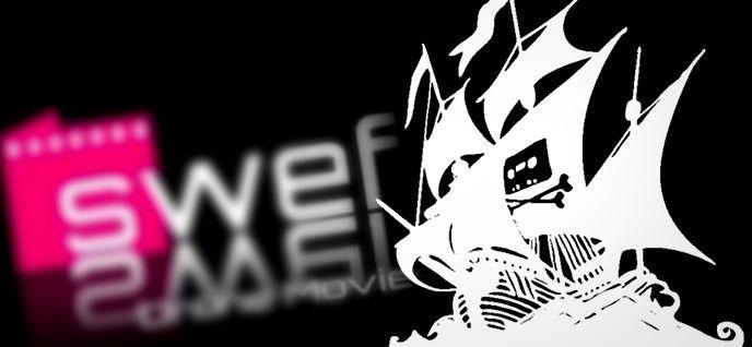Pirate Bay Swefilmer