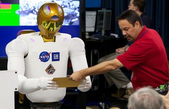 Foto: NASA/CC