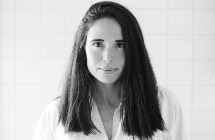 Mari-Linn Stenlund