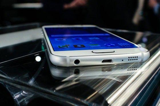 Påminner om Iphone