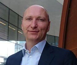 Jan Fecko