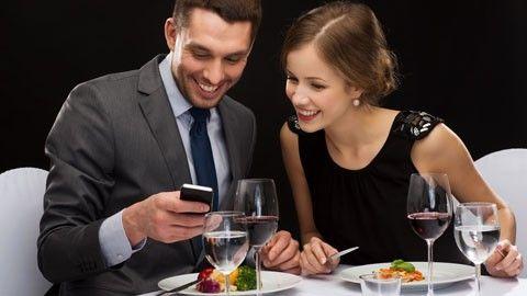 Dating frekvens bland gymnasie elever