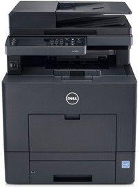 Dell C2665