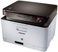 Samsung SL-C460W