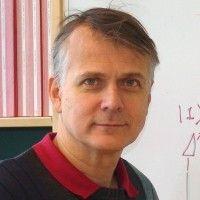 Gunnar Björk