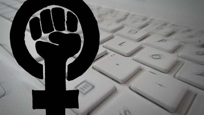 Gratis hiv dating webbplatser i södra afrika