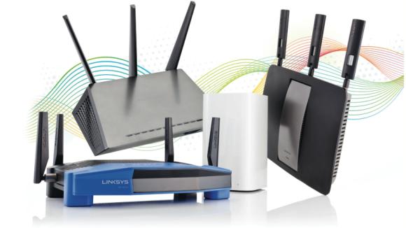 Skaffa trådlöst internet