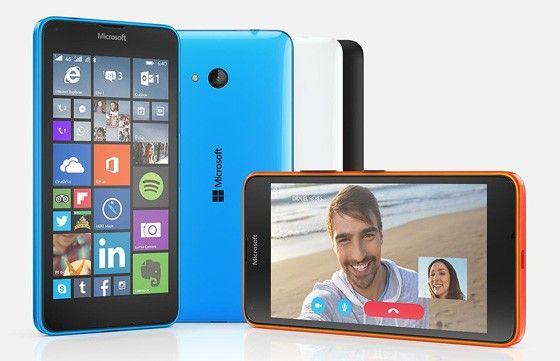 bästa dating app på Windows Phone