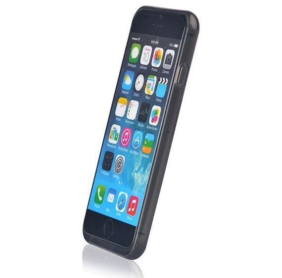 ladda iphone 5s innan användning