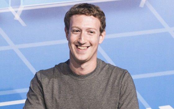Facebook-Zuck