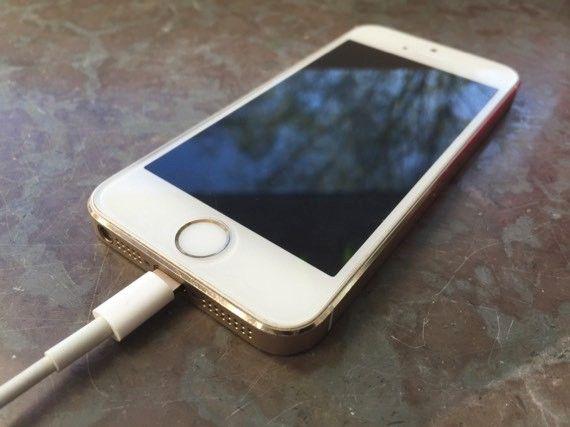 Ipad och Iphone laddar inte så löser du problemet MacWorld