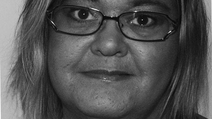Tessan Åkerblom