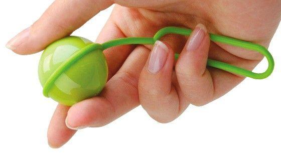 mobil fjärrutlösare shutterball