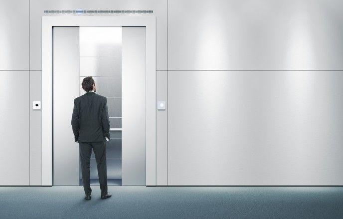 Hissen är säkrare än du tror