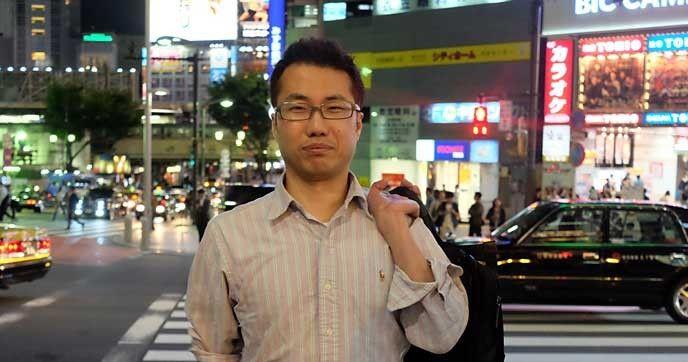 Masaru Ikeda