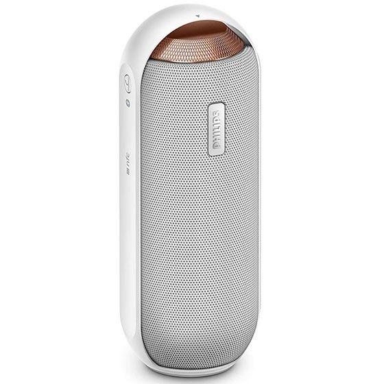 Bästa trådlösa högtalare med bluetooth – jämförande test - M3 92f076aa6fb64