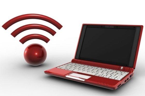Wi-fi Sense