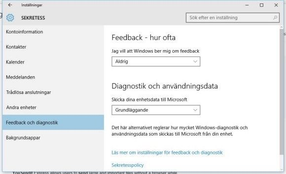 Hjälp Microsoft
