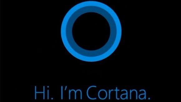 Så ska Cortana väcka din avstängda pc