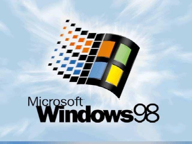 Livet efter Windows 95