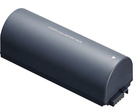 Canon Selphy CP1000 batteri