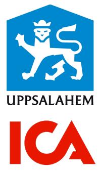 Uppsalahem / Ica