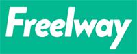 FreelWay