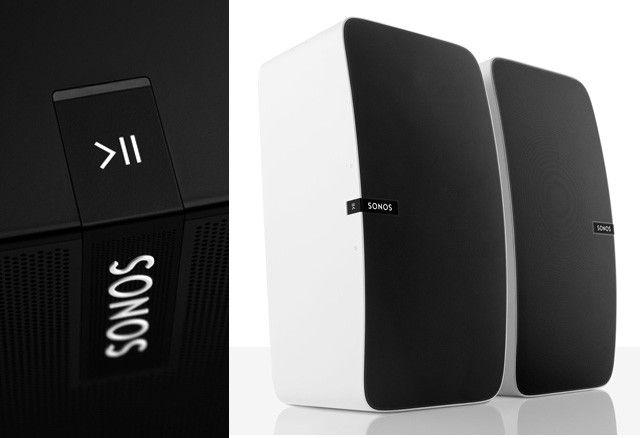 Test  Sonos nya högtalare Play 5 II - M3 f1f1497b24560