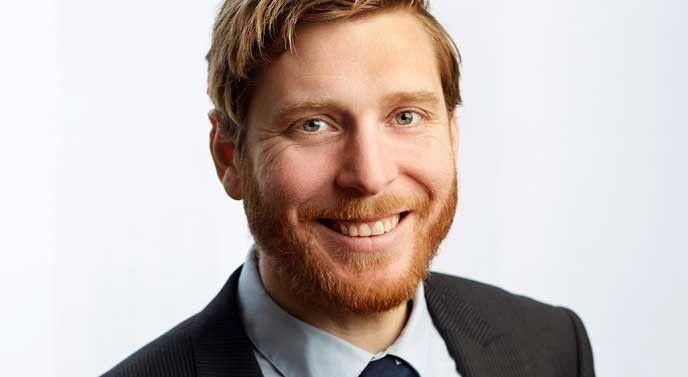Patrik Schön