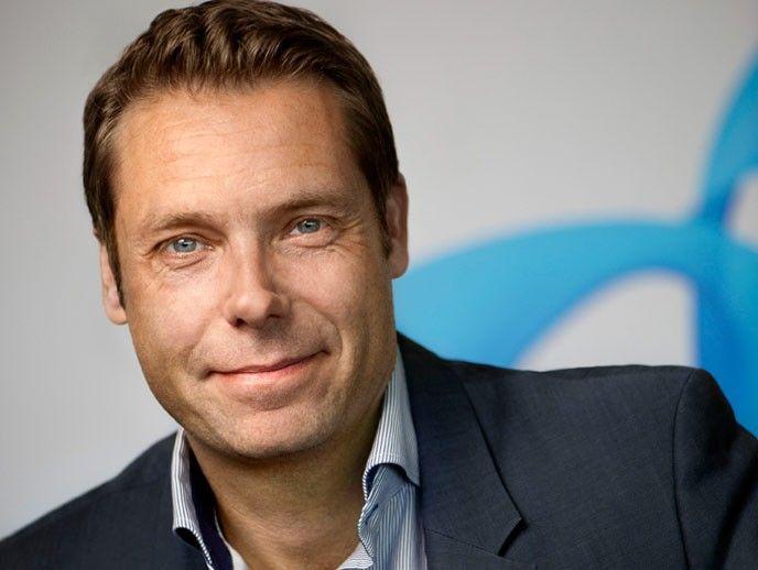 Jonas Jegerborn.
