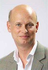 David Hallgren