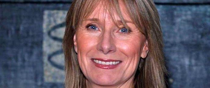 Susanne Rydjer