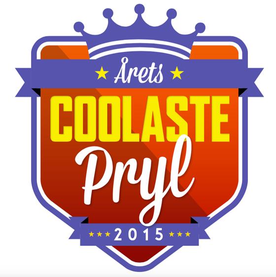 coolaste 2015