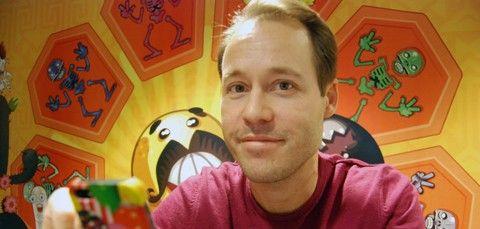 Sebastian Knutsson