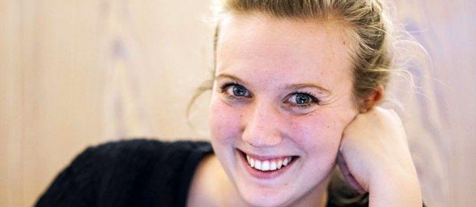Hanna Pettersson