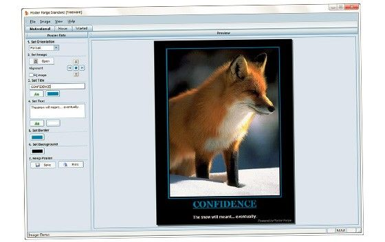 gratis bildbehandlingsprogram på svenska