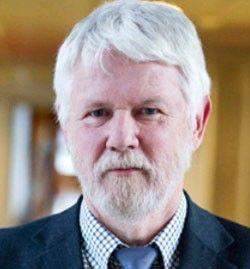 Roger Ekman