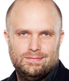 Karl Skoog