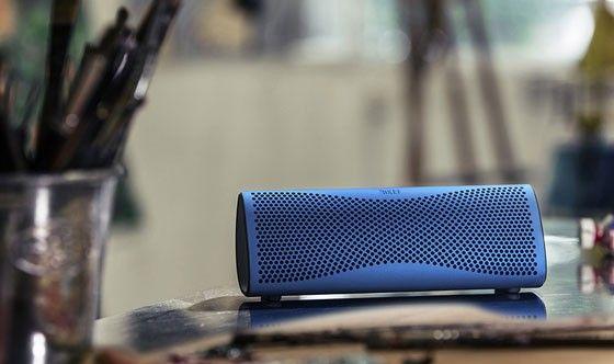 Test av Kef Muo - bärbar högtalare i toppklass - M3 d14c0cfd16a77