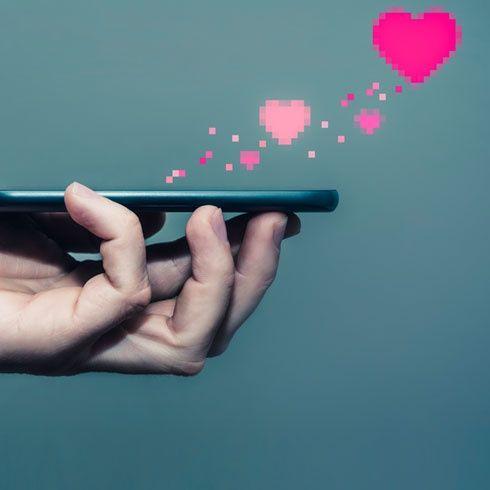 Alla hjärtans dag 2019 – tips på bästa present - M3 b5d19b615d7ce
