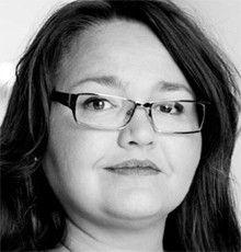 Carola Löfstrand