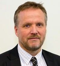 Ateas platschef i Östersund, Anders Nordberg