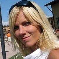 Linda Mannila