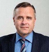 Rikard Josefson