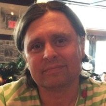 Bengt Wessborg, e-handelsexpert på e-handelsbyrån Star Republic
