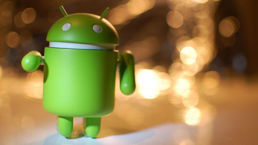 Guide: Så kör du Android gratis – på din vanliga pc