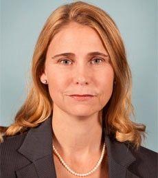 Anna-Carin Joelsson