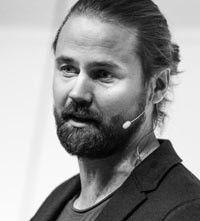 Kalle Eliason