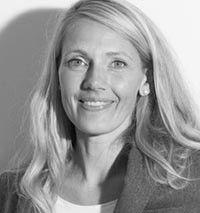Camilla Emlé
