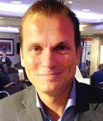 Anders Gratte